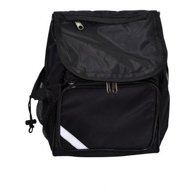 Impact Casual Bag (B2100_WIN)