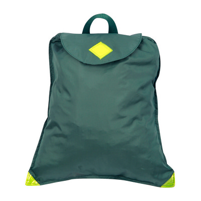 Excursion Backpack - (B4489_WIN)