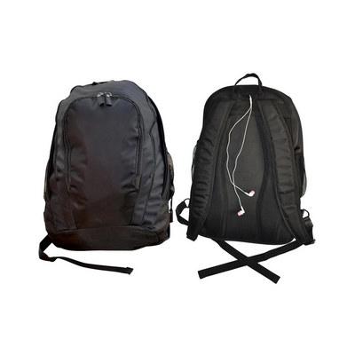 Executive Backpack (B5000_WIN)