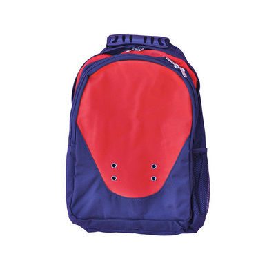 Climber Backpack (B5001_WIN)