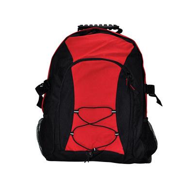 Smartpack Backpack - (B5002_WIN)