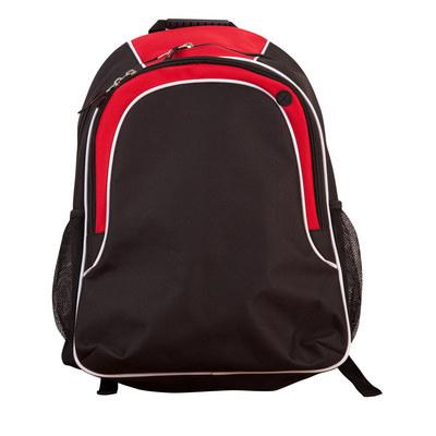 Winner Backpack (B5020_WIN)