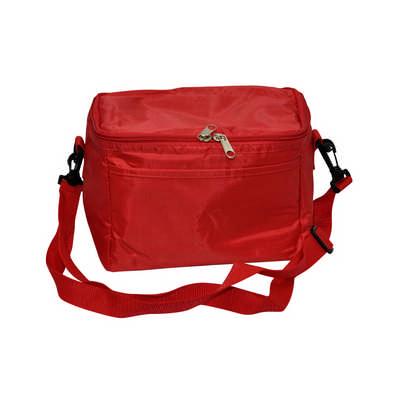 Cooler Bag - 6 Can Cooler Bag (B6001_WIN)