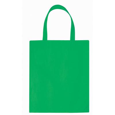 Non Woven Shopper (B7001_WIN)