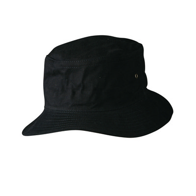 Soft Washed Bucket Hat (CH29_WIN)