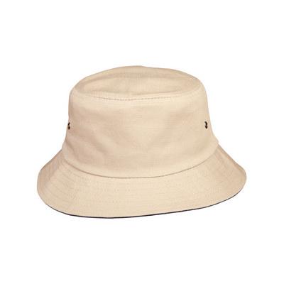 Bucket Hat (CH32A_WIN)