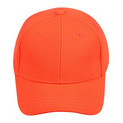 Assorted Pique Mesh Cap (CH77_WIN)