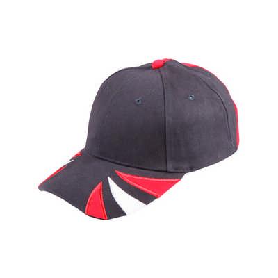 Bathurst Colour Cap (CH80_WIN)