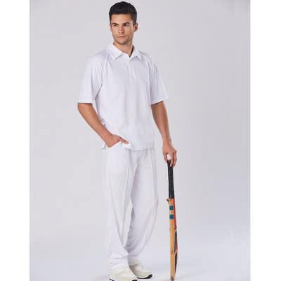 Mens Cricket Pants (CP29_WIN)