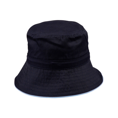 Sandwich Bucket Hat with Toggle (H1033_WIN)