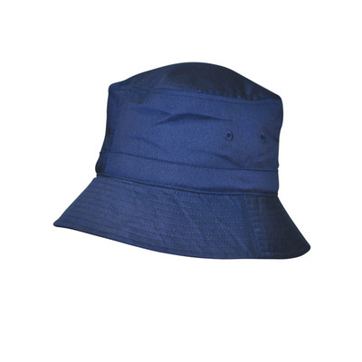 Bucket Hat With Toggle (H1034_WIN)