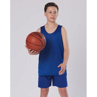 Kids Airpass Shorts (SS21K_WIN)