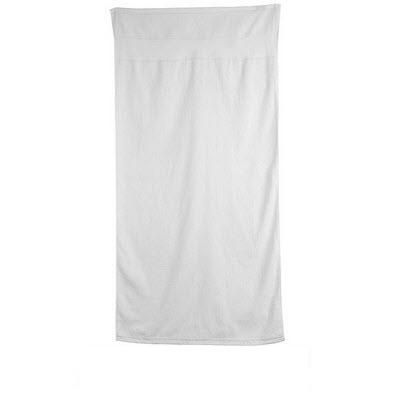 Terry Velour Beach Towel (TW04_WIN)