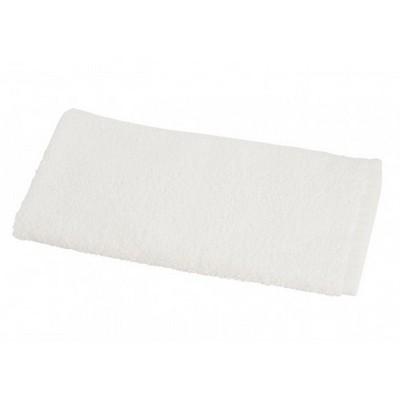 Platinum Hand towel (1147ST_SIM)