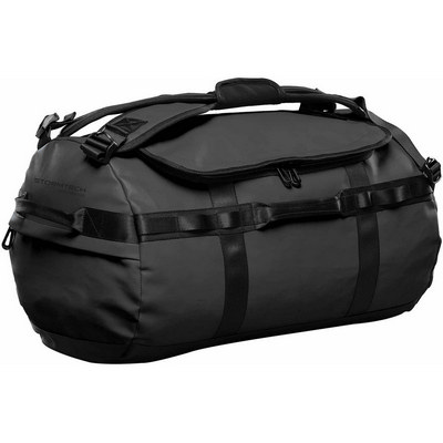 Nomad Duffle Bag MDX-1M__ST
