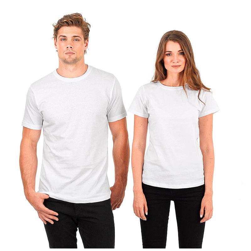 Ladies Soho T-Shirt