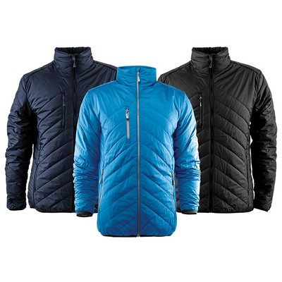 Deer Ridge Mens - Jackets