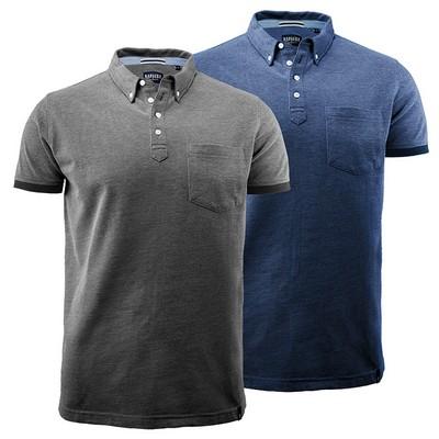 Larkford Mens - Polo Shirts