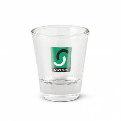 Boston Shot Glass (100795_TNZ)