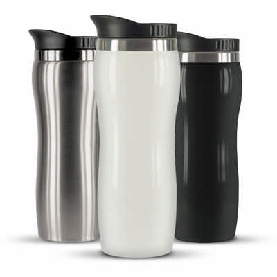 Columbia Travel Mug - (printed with 1 colour(s)) 104487_TNZ