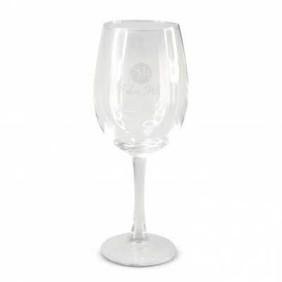 Wine Glass (105633_TNZ)