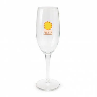Champagne Flute (105635_TNZ)