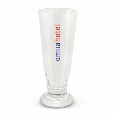 Luna Beer Glass (105641_TNZ)