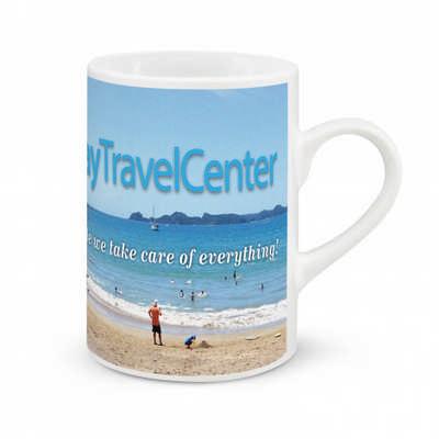 Roma Coffee Mug (105647_TNZ)