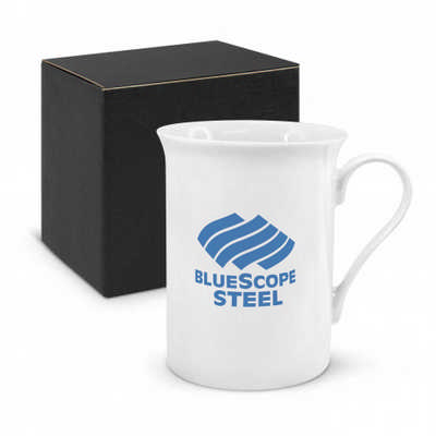 Pandora Bone China Coffee Mug (105651_TNZ)