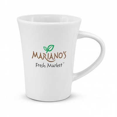 Tulip Coffee Mug (105653_TNZ)