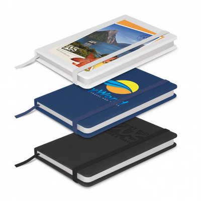 Alpha Notebook (106098_TNZ)