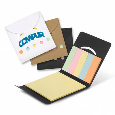 Cameo Pocket Pad (107077_TNZ)