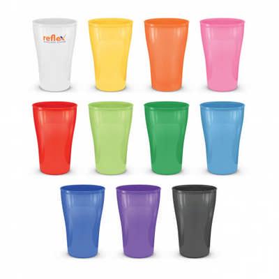 Fresh Cup (108032_TNZ)