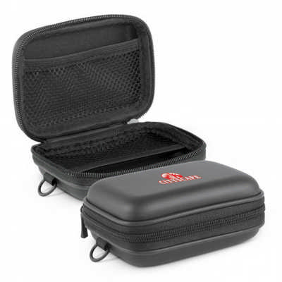 Carry Case - Small