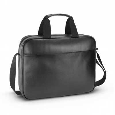 Synergy Laptop Bag - (printed with 1 colour(s)) 109075_TNZ