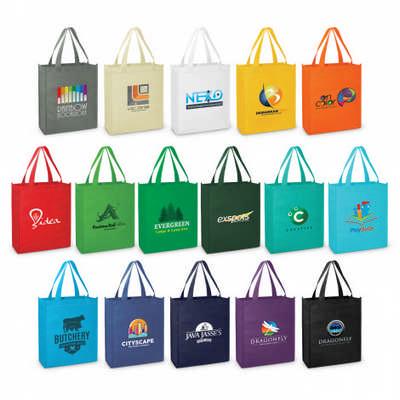 Kira A4 Tote Bag (109930_TNZ)