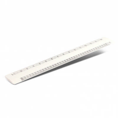 Scale Ruler (110787_TNZ)