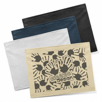 Cotton Tea Towel (112227_TNZ)