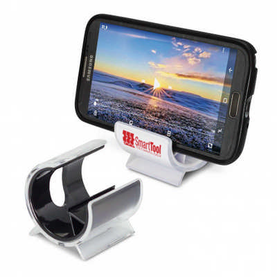 Delphi Phone and Tablet Stand (112387_TNZ)