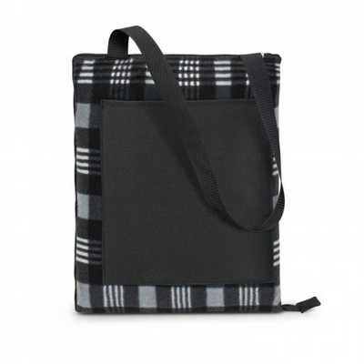 Dakota Picnic Blanket (112565_TNZ)