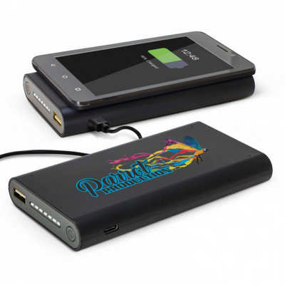 Kronos Wireless Power Bank (113089_TNZ)