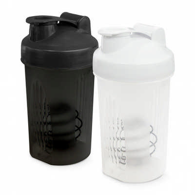 Atlas Shaker - 400ml