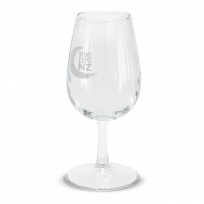 Chateau Wine Taster Glass (113289_TNZ)