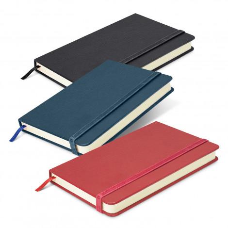 Pierre Cardin Notebook - Small