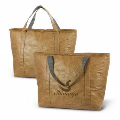 Zenith Cooler Bag (113393_TNZ)