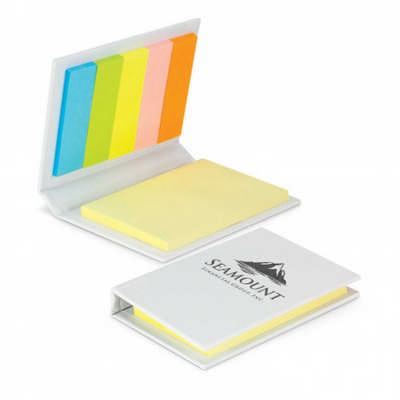 Jotz Sticky Note Pad (113602_TNZ)