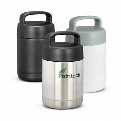 Caldera Vacuum Flask (113780_TNZ)