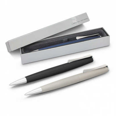 Lamy Studio Pen