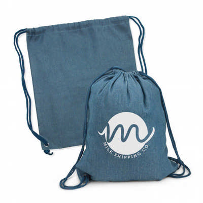 Devon Drawstring Backpack (113980_TNZ)