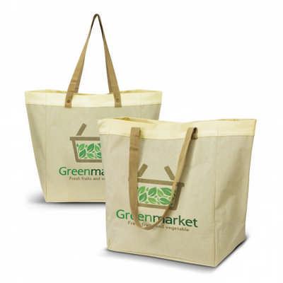 Market Tote Bag (114199_TNZ)